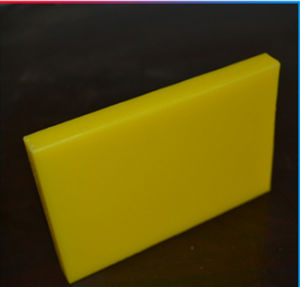 High Density Polyethylene Sheet Plastic Sheet HDPE Sheet