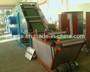 After Mixing Then Rubber Sheet Cooling Equipment pictures & photos