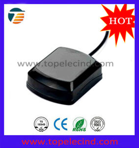 GPS Communication Active Antenna (TOP-GPS01)