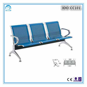Cheap Hospital Waiting Chair pictures & photos