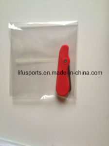OEM New Design Hockey Lace Hook pictures & photos