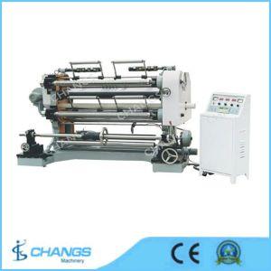 Wfq-1300 Slitting Machine pictures & photos