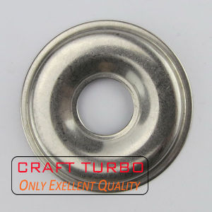 Rhf3 Heat Shield for Vl20 Turbocharger pictures & photos