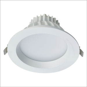 2014 COB LED Down Light/Ceiling Light with CE, Rohs Certificate (3C-TD-A03)