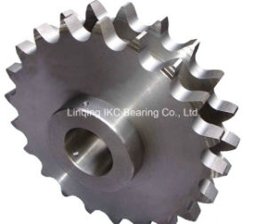 Crane Sprocket Transmission Sprocket, Crane Parts pictures & photos