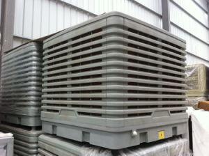 Multipurpose Air Cooler pictures & photos