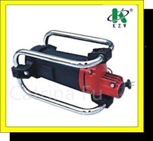 Portable Concrete Vibrator (ZIN-160 Type Round) pictures & photos