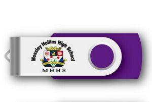Classic Swivel USB Pendrive2GB USB Flash Drive 1GB with Free Logo Printing pictures & photos