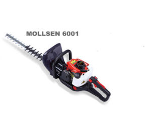 Hedge Trimmer (MOLLSEN6001)