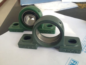 Fkd Bearing Housing P Series pictures & photos