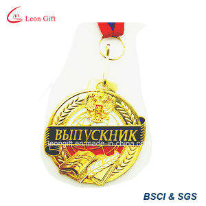 Custom Competition Medal for Sport pictures & photos