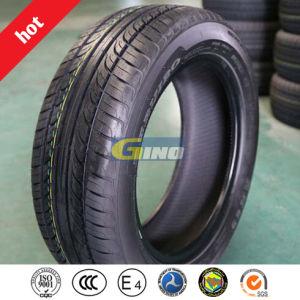 215/60r16 Car Tire, PCR Tire, Passenger Tire, Van Tire