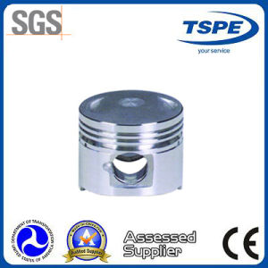 Motorcycle Parts Model Gy6-50 Piston