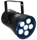 LED Club Stage Light /PAR Light/ Club Light (PAR36, 18W) pictures & photos