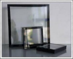 Low-E Insulated Glass From 6mm+6A+6mm with High Quality pictures & photos