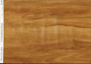 Vinyl Floor Tile/ Vinyl Click/ Vinyl Plank/Vinyl WPC pictures & photos