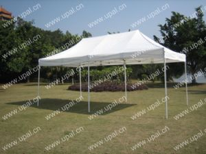 Foldable Tent - 4 pictures & photos