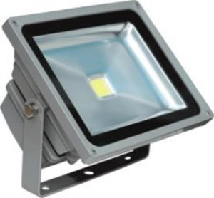 High Powr LED Flood Light (YL-FL290-40W/50W-A)