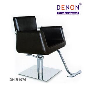 Barber Shop Cheap Barber Chair Supplies (DN. R1076) pictures & photos