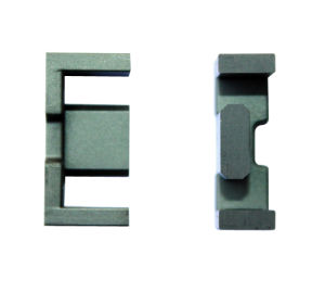 PC95 Material Ferrite Magnet for Transformer pictures & photos