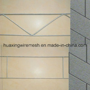 Masonry Joint Reinforcement Mesh pictures & photos