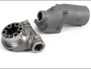 Investment Casting for Marine Hardware (HY-MH-006)