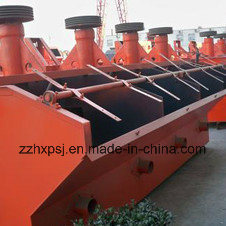 High Quality Flotation Cells /Flotation Cell Price pictures & photos