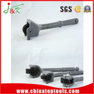 Grinding Wheel Dresser & Cutters with Big Factory pictures & photos