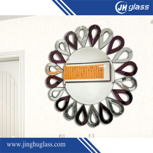 Different Types Spell Mirror for Home Decoration pictures & photos