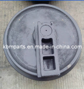 Volvo EC360 Idler Assy for Excavator pictures & photos