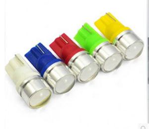 1.5W 12V LED Car Light pictures & photos