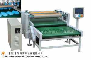 High Speed Glove Counting Machine (BLNSJ)