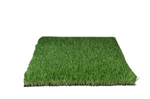 Landscape Decoration Synthetic Artificial Turf for Kindergarten Wy-15 pictures & photos