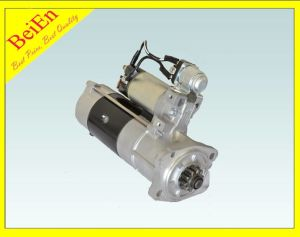 Genuine S6k/4m40 Model Starter Assy for Excavator Engine 32b66-12301 pictures & photos