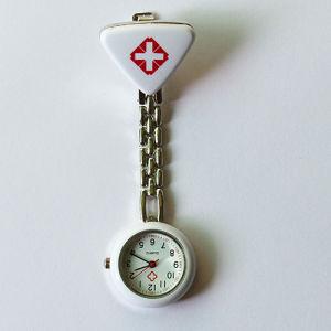Nurse Watch (SW-G05A) pictures & photos