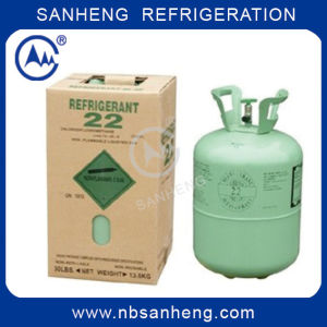 New Best Refrigerant Gas (R22) pictures & photos