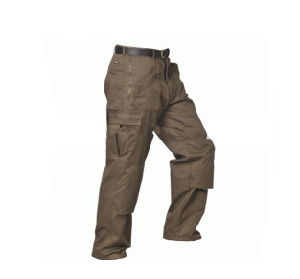 Cargo Working Pants with Knee Patch pictures & photos