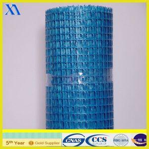 Alkaline-Resistant Fiberglass Reinforcing Mesh (XA-FM006) pictures & photos