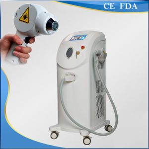 Depilator Laser Diode 808nm Hair Removal pictures & photos