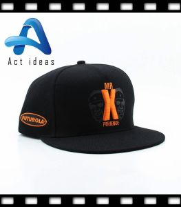 Promotional Blank Trucker Hat with Custom Own Trucker Cap pictures & photos