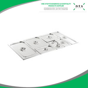 Pan Lid Catering Tray Cover pictures & photos