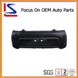 Auto Parts Rear Bumper for Suzuki Alto 13 pictures & photos
