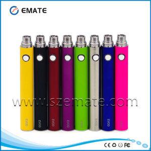 E Cigarette Evod Battery 510 Battery