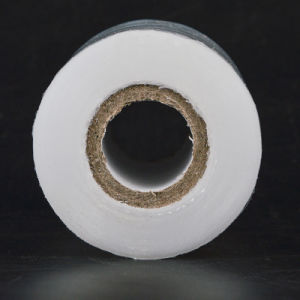 100% Raw Material Pallet Film for Machine Use pictures & photos