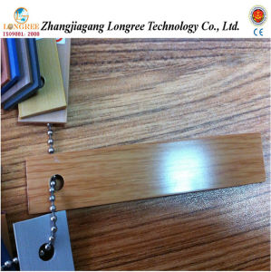 Furniture Edge Banding (LG-EB) pictures & photos