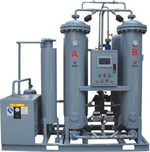 Psa Oxygen Generator 2-1000nm3/H