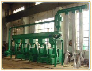 Wood Briquette Machine/ Biomass Forming Machine (UDB- 1--UDB- 5)