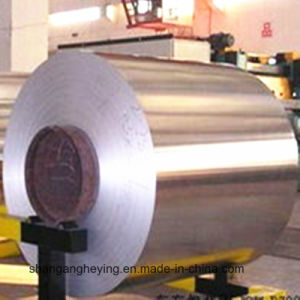 Carbon Mirror Surface Stainless Steel 304/310S Grade pictures & photos
