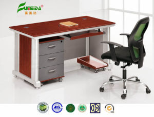 MFC High End Elegant Staff Table Office Furniture pictures & photos