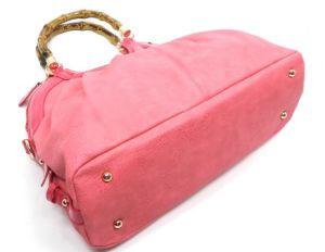 Designer Ladies Handbags Fashion Handbags for Sale Nice Handbags Discount Online pictures & photos
